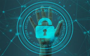 HOW TO PROTECT YOUR ONLINE SECURITY