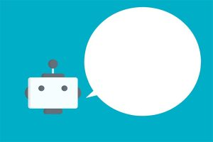 chatbot security